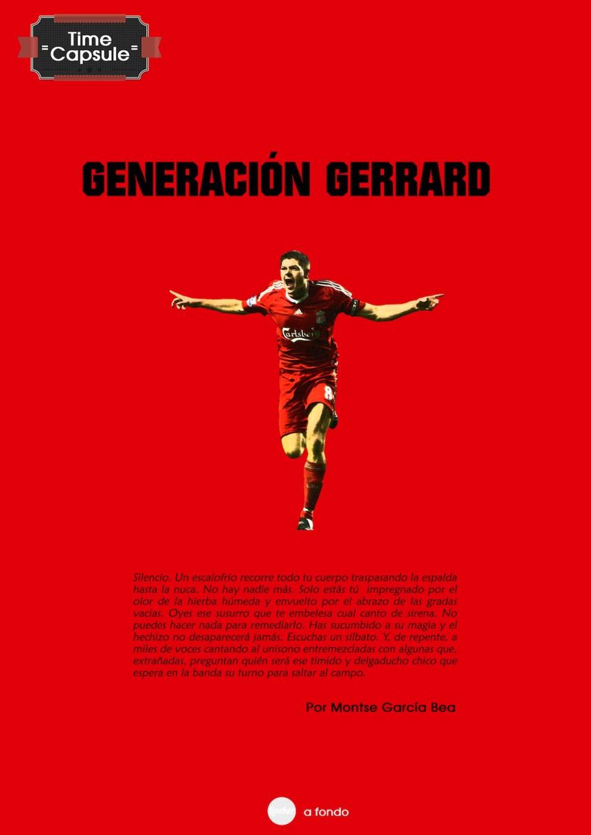 30.-Gerrard1-copia