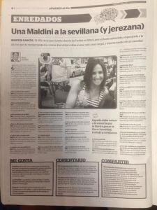 Entrevista-ElCorreo